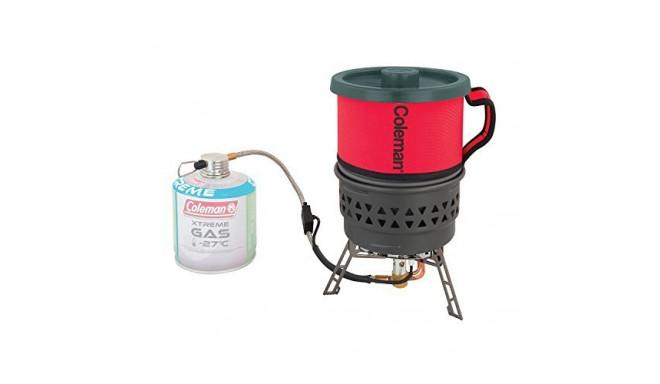 Coleman FyreStorm PCS Gas Cooker 2.200W