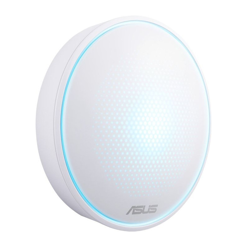 ASUS Lyra Mini MAP-AC1300 - Set of 2 - Mesh Router