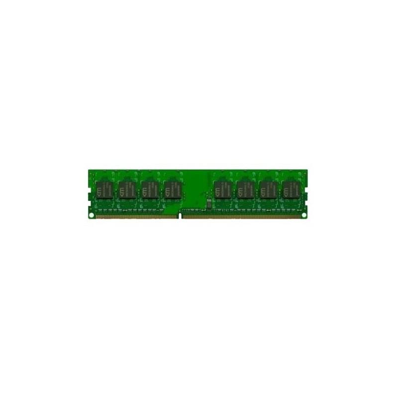 Mushkin RAM DDR3 8GB 1333-999 Essent
