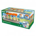 BRIO Smart Washing Station (33874)
