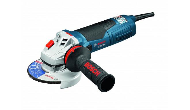 Bosch Angle GWS 19-125 CIST blue - 060179S002