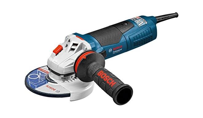 Bosch Angle GWS 19-150 CI blue - 060179R002