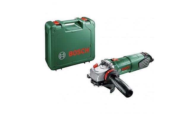 Bosch PWS 1000-125 CE Expert
