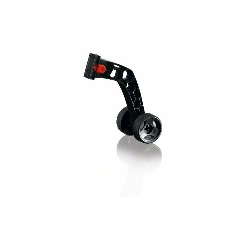 Bosch 3165140783446