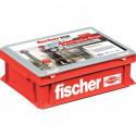 Fischer Advantage-Box FAZ II 10/10 A4 - 544786