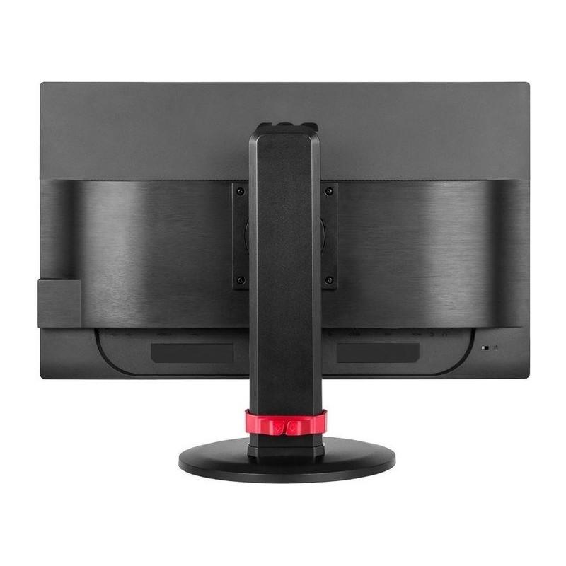 AOC G2460PF - 24 - LED - HDMI, DisplayPort, VGA, AMD Free-Sync
