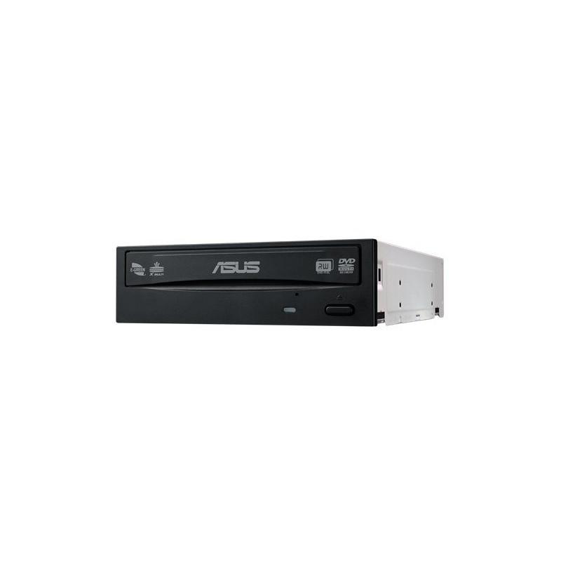 Asus DVD drive DRW-24D5MT (90DD01Y0-B20010)
