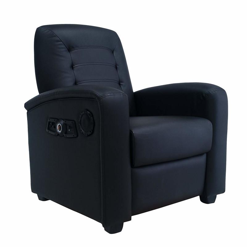 Admirable X Rocker Gaming Chair Premier 4 1 Wireless Uwap Interior Chair Design Uwaporg