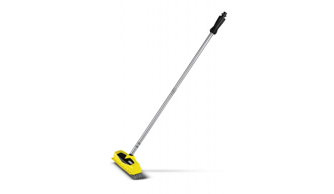 Karcher power scrubber PS 40 - 2.643-245.0