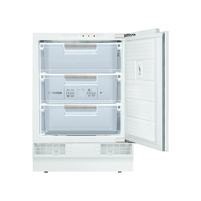 Bosch freezer GUD15A55