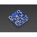 Adafruit BMP280 I2C or SPI Barometric Pressure  Altitude Sensor