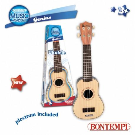 c9c2558a9a6 Muusikalised mänguasjad - Photopoint