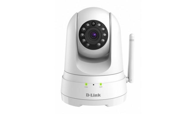 IP Camera DCS-8525LH WiFi 1080p FHD