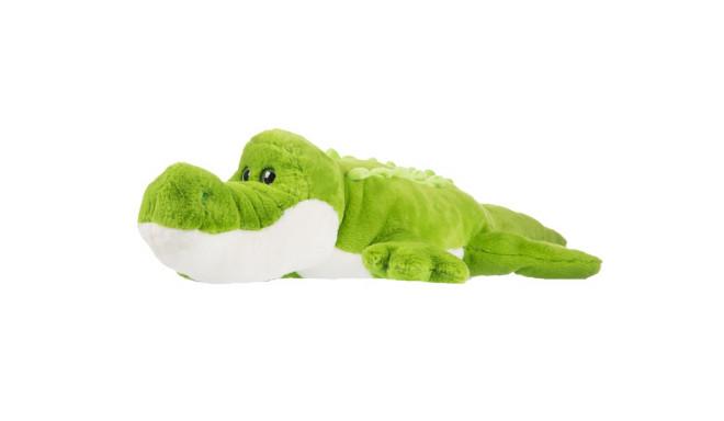 Axiom pehme mänguasi Krokodill Nilo 100cm