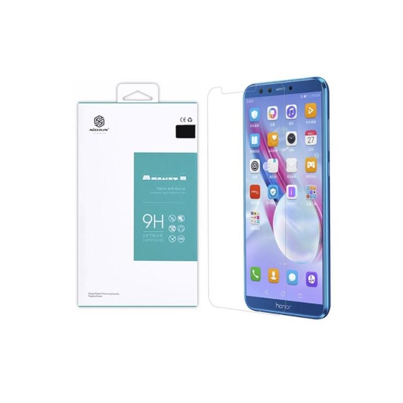 3bfa670b941 Nillkin kaitseklaas Amazing H Huawei Honor 9 Lite - Kaitseklaasid ...