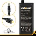 AC Adapter 18.5V | 3.5A 65W plug 4.8x1.7mm, HP, Compaq (04096)