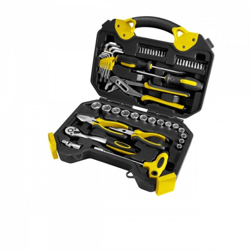FDG 5002-54R 54 - Piece wrench set