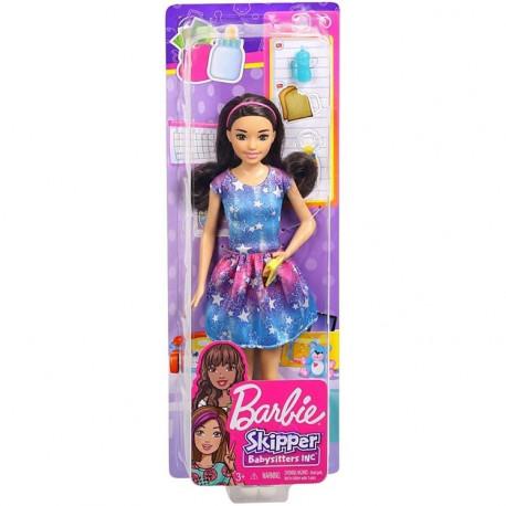 da0eed1d7bf Barbie nukk Lapsehoidja - Nukud - Photopoint