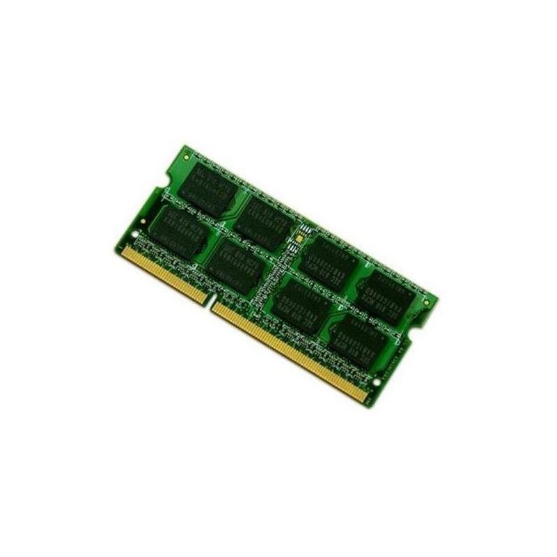 4 GB DDR4 2133 MHZ S26391-F2233-L400
