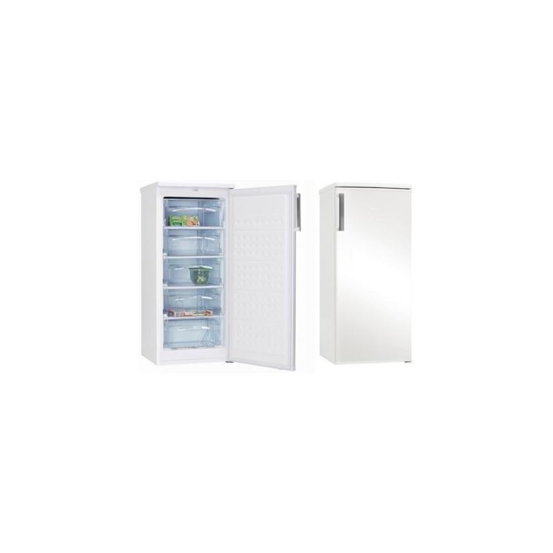 FZ208.3AA Freezer