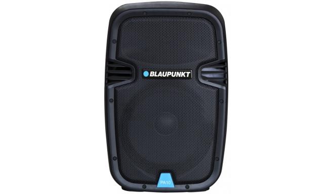 Audio system PA10 Karaoke