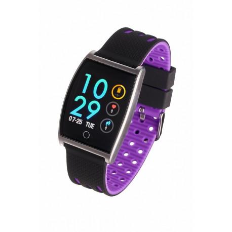 60278d2eead Smartwatch Sport 22 purple