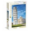 1000 pcs Pisa