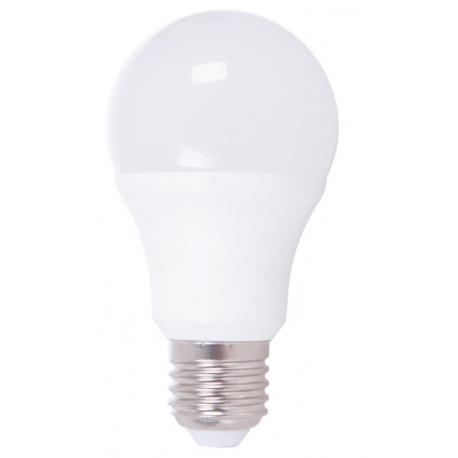 07ecf049ada Bulb A60-12 LED 5,5W 470lm E27 6500K