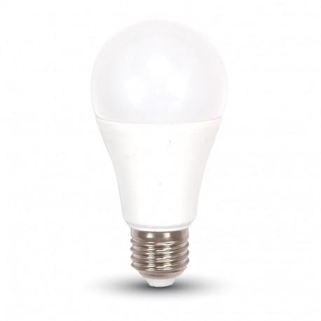 601b86a76b0 Lights   Philips - BigBuy Home - Omega - Platinet - ActiveJet - V ...