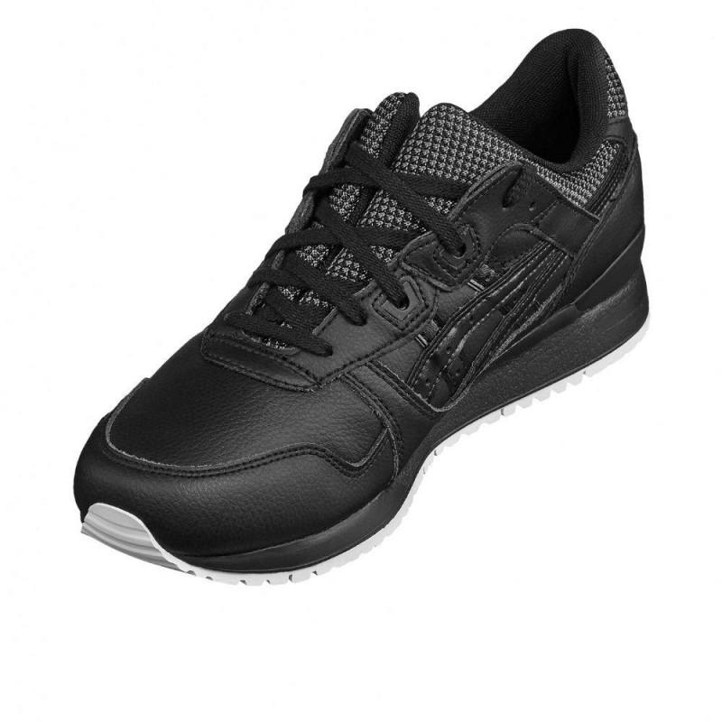 Shoes sports Asics Gel Lyte III HL701
