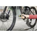 High-pressure washer KARCHER OC 3 Zestaw Bike Box 1.680-003.0