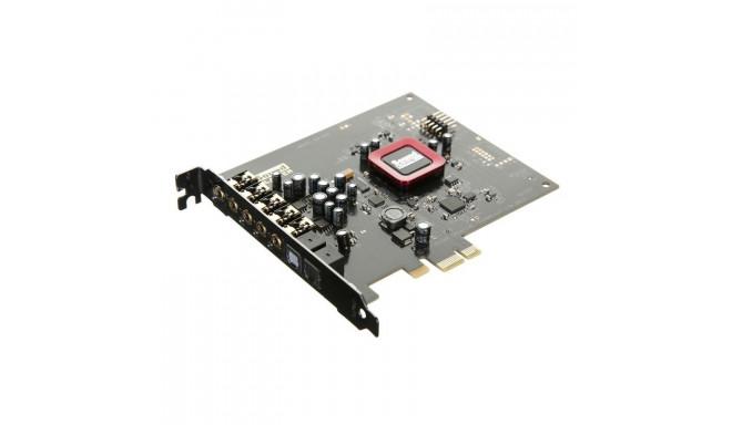 Card sound Creative 30SB150200000 (Internal; PCI-E)