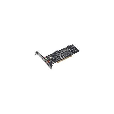 0ac971dd4ec ASUS XONAR DG sound card 5.1