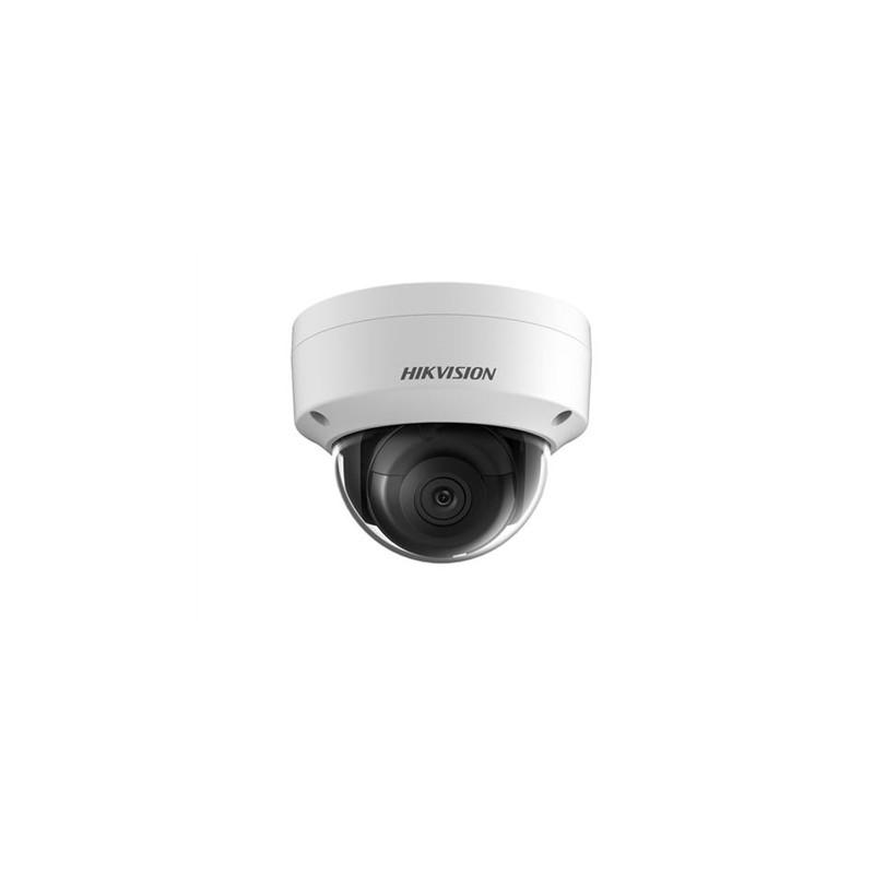7760ab8afdf Hikvision IP kaamera DS-2CD2185FWD-I - IP kaamerad - Photopoint