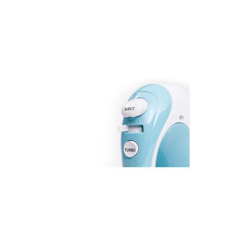 Camry hand mixer with bowl CR 4
