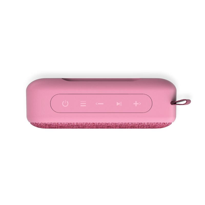 1d73fc2207c Energy Sistem Fabric Box 1+ Pocket 3 W, Porta - Juhtmevabad kõlarid ...