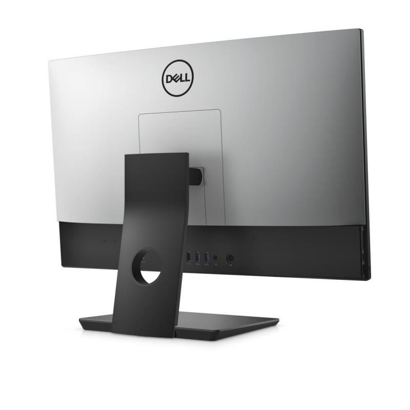 """Dell Inspiron 5477 AIO, 23.8 """", Intel Core i5"""