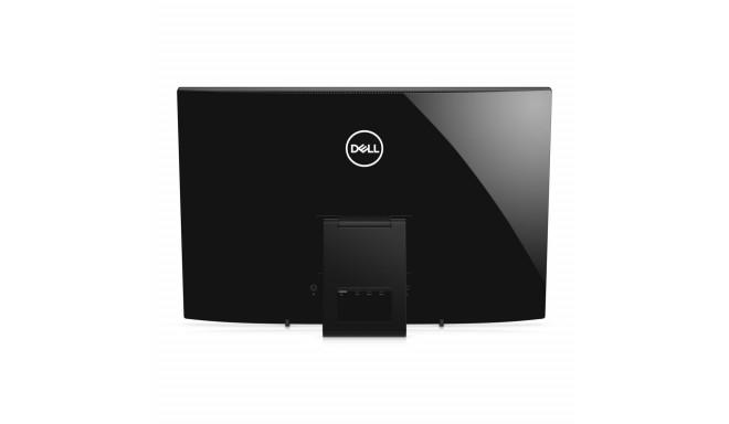 """Dell Inspiron 3477 AIO, Intel Core i5, 23.8 """""""