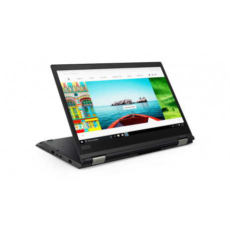 Computers   Lenovo - Dell - HP - Apple - Fujitsu-Siemens - Samsung