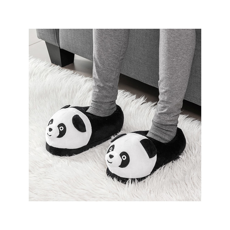 58dcd597351 Pehmed Laste Sussid Panda (31-32) - Sussid - Photopoint