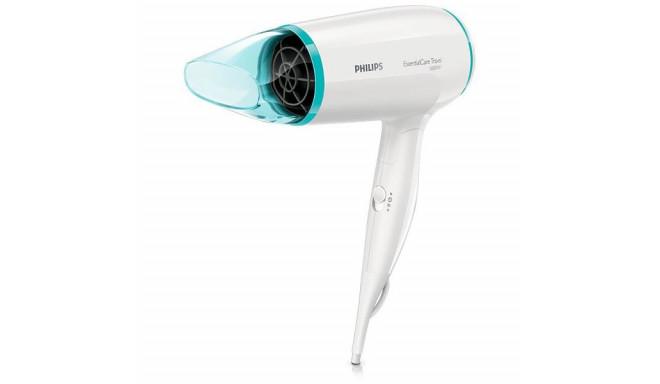 Philips hair dryer EssentialCare1600W