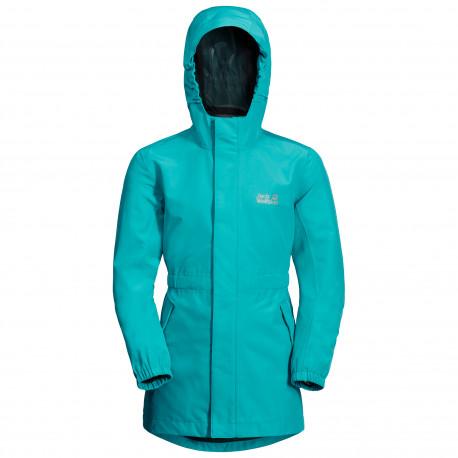 dc2d471d729 Clothes | Silver&Polo - Disney - Adidas - Jack Wolfskin - CRV ...