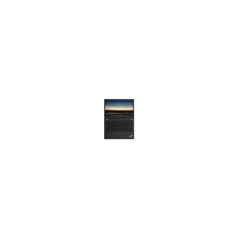 LENOVO ThinkPad T480s i5-8250U TS (ND)