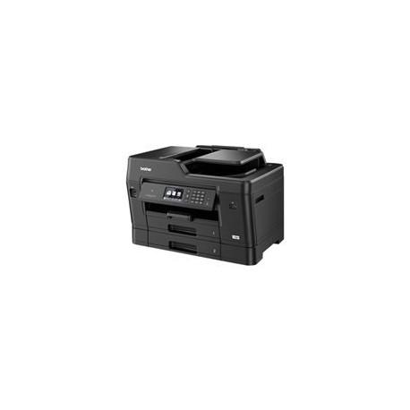Printers & accessories | HP - Brother - Canon - Epson