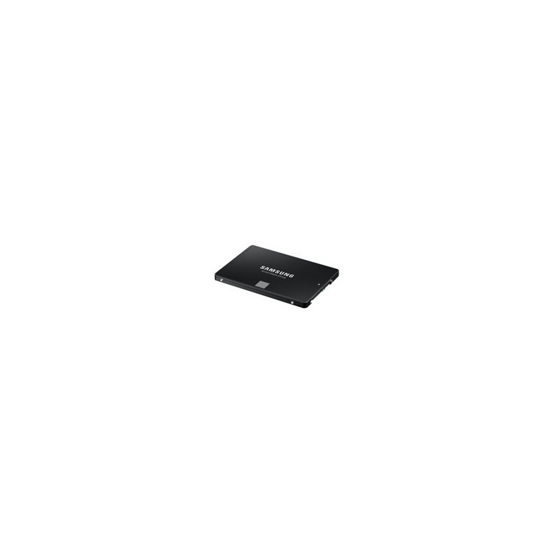 "Samsung SSD 860 EVO 1TB 2.5"" SATA"