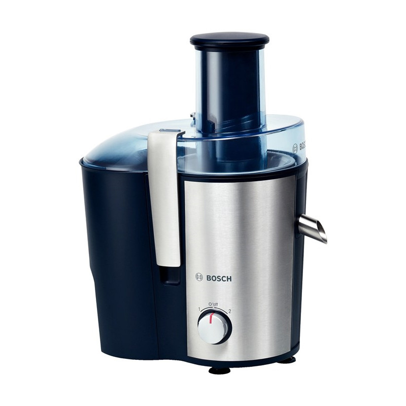 Bosch juicer MES3500