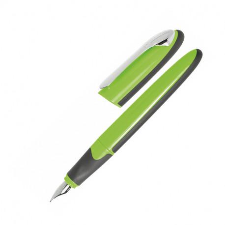 075a413db61 School & office supplies | Herlitz - Staedtler - Forpus - Esselte ...