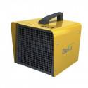 BALLU heater BKX7, 5 kW, 230 V, 300 m3/h