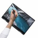 Dell Premium Active Pen (PN579X)