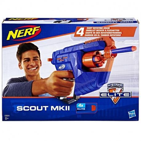 a3002e79b4a Sports & outdoor play | Hasbro - Nerf - Gonher Guns - X-Shot - Tuban ...